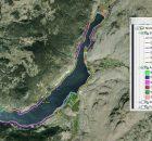 Nicola Lake Habitat Atlas