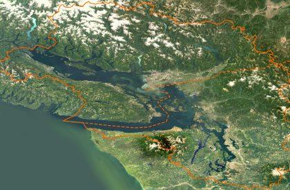 Pacific Region Contaminants Atlas