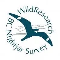 WildResearch Nightjar Survey